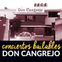 entradas-don-cangrejo